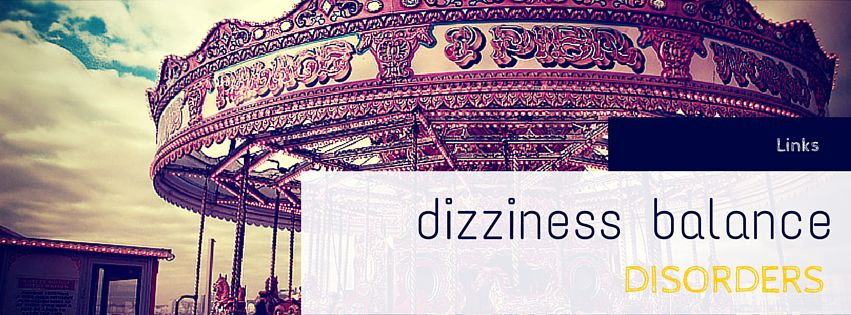 dizziness balance (6)