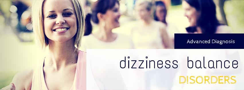 dizziness balance (2)