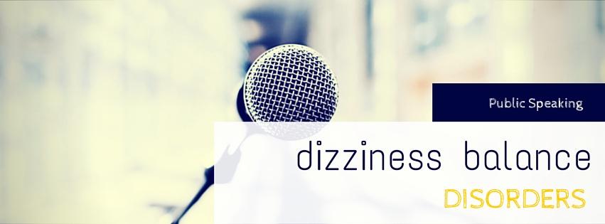 dizziness balance (9)