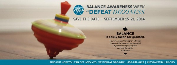 BAW Save the Date-FB Cover-jpg