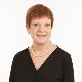 Professor Margie H Sharpe