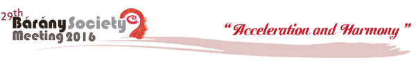 over_title_logo