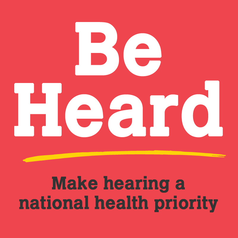 be-heard-avatar