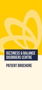 DBDC Patient Brochure