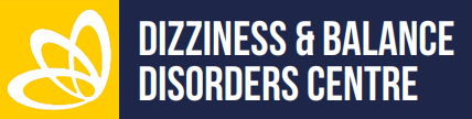 Dizziness & Balance Disorders Centre
